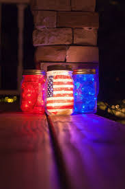 104 best patriotic lights and decor images on pinterest