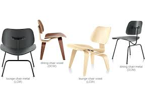 eames lounge chair wood eames lounge chair wood lcw online
