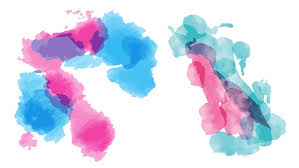 how to create a watercolor texture pattern u2013 free adobe