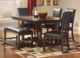 walmart dining room sets dining room sets walmart valraven server 5 set