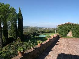 Holidays And Celebrations Villa Near Florence And Golf Ideal For Family Holidays And