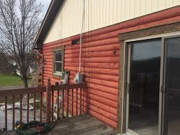 Home Articles by Articles U0026 Downloads Reliable Log Home Restoration
