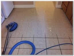 ceramic tile flooring for best tile floor cleaner best how to