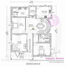 inspiring 2 storey 5 bedroom house plans photos best idea home