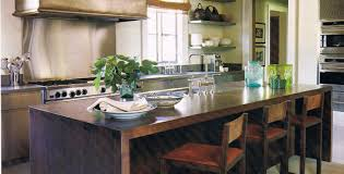Kitchen Island Chairs Or Stools Kitchen Kitchen Counter Chalet Kitchen Island With Chairs
