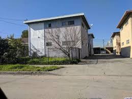 used lexus for sale in los angeles rental income properties for sale in los angeles california