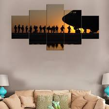 compare prices on army soldier poster online shopping buy low