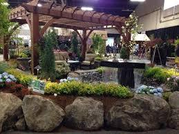Home Garden Idea Home Garden Idea Fair
