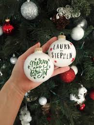 Easy Homemade Christmas Ornaments by Craft Diy Christmas Ornaments U2014 Me U0026 My Big Ideas