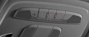 audi q5 garage door opener homelink garage door opener search terms audi canada