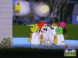 cool halloween background gif charlie brown halloween wallpapers u2013 festival collections