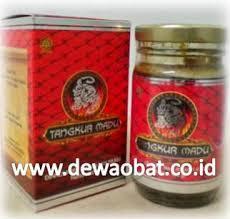 tangkur madu obat tradisional asam urat obat keputihan obat