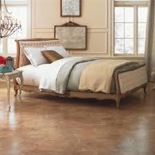 Bedroom Flooring Ideas by Room Gallery Felikian U0027s Carpet One