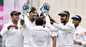 india vs sri lanka 1st test a midwinter day s nightmare for