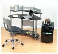 best buy computer table best buy computer desks buy computer desk with hutch konsulat