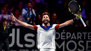 benoit paire overview atp world tour tennis