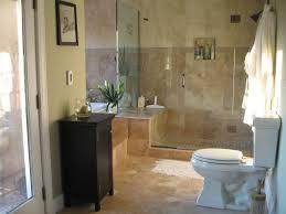 bathroom fixtures shower master bathroom shower fixtures master designs themes