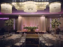 los angeles wedding venues reviews for 441 venues