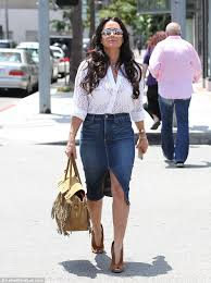 does kyle richards wear hair extensions kyle richards and lisa rinna film the sixth season of bravo s the