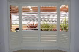 bay window shutters in newcastle the shutter guy