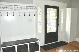 Entryway Bench Coat Rack Rack Coat Hat Shoe Hall Tree Bench Entryway Entrance Foyer Mudroom