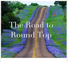 round top