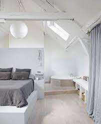chambre poutre apparente chambre avec poutres apparentes meilleur idées de conception de