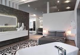 badezimmer ausstellung badezimmer ausstellung top beratung grosse auswahl