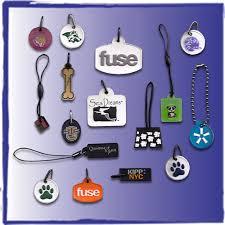 custom charms custom charms