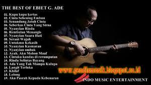 download mp3 ebiet g ade komplit download lagu ebiet g ade mp3 full album terbaik dan terpopuler