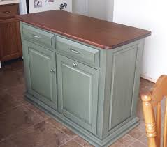 maple kitchen island cottage kitchen island amish cottage kitchen island country