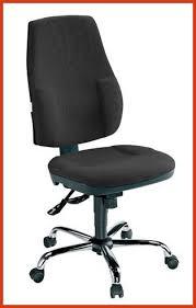 banette de bureau bruneau chaise de bureau chaise de bureau bruneau banette de