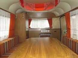 Eriba Awning Eriba Puck Classic Pop Top Caravan With Full Awning Retro