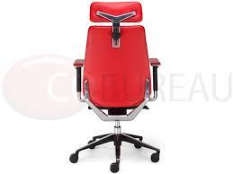 fauteuil de bureau direction fauteuil de bureau direction p cuir dossier haut