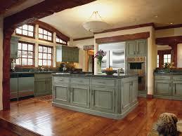 Kitchen Distressed Kitchen Cabinets Best White Paint For Kitchen Distressed Kitchen Cabinets And 14 Distressed Kitchen