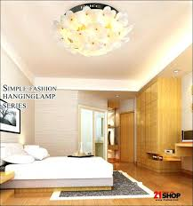 how much does recessed lighting cost how to wire recessed lighting in existing ceiling dolgularcom