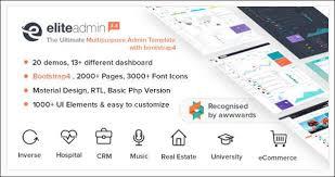 90 admin panel themes u0026 templates free u0026 premium templates