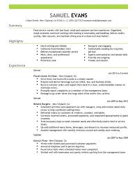 Google Jobs Resume by Google Resume Tips Best 25 Architect Resume Ideas On Pinterest