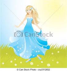 princess stock photos images 46 847 princess pictures