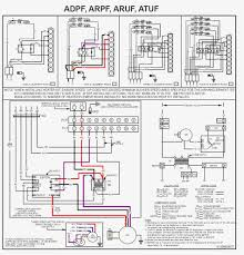 great furnace blower wiring diagram carrier furnace wiring diagram