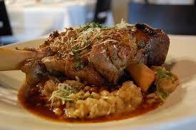 comment cuisiner la souris d agneau food cuisine du monde recette de souris d agneau en