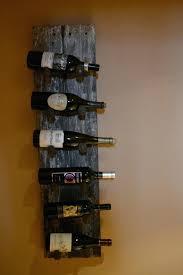 Barn Board Wine Rack Full Image For Wall Wood Wine Rack Time Stemware Racks 150mm Black