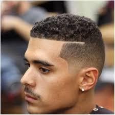 professional long hairstyles for men hairstyle foк women u0026 man