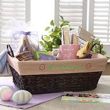 make your own gift basket easter gift baskets your easter gift basket