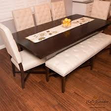 Coffee Bamboo Flooring Pictures by Antique Java Wide Click Cali Bamboo Flooring Santa Clara Flooring