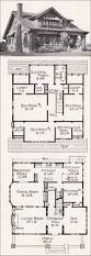 prairie style home floor plans home design craftsman style homes floor plans fireplace hall