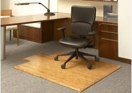 Realspace Chairs Office Chairs For Carpet Get Realspace Chair Mat For Medium Pile
