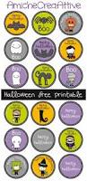 free printable halloween tags 98 best etichette images on pinterest free printables tags and
