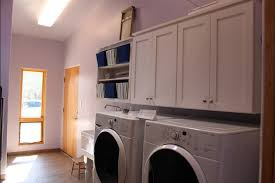 laundry room upper cabinets wall cabinets for small laundry room home interiors