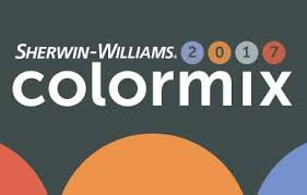 color collections sherwin williams